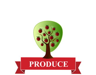 Sweet Valley Farm Produce